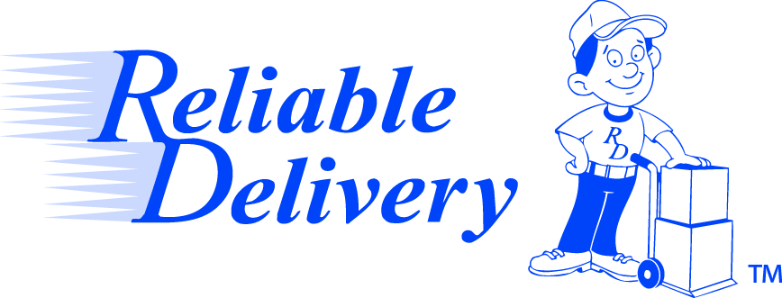 Logistics Inc., d.b.a. Reliable Delivery